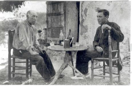 plahermos 1925aiguaxellida