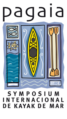 logo-sympo-PETIT