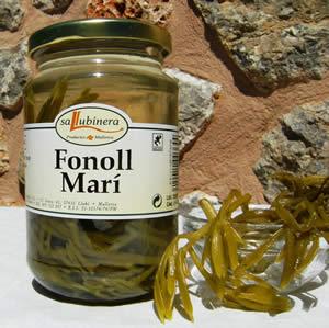 fonoll_mari