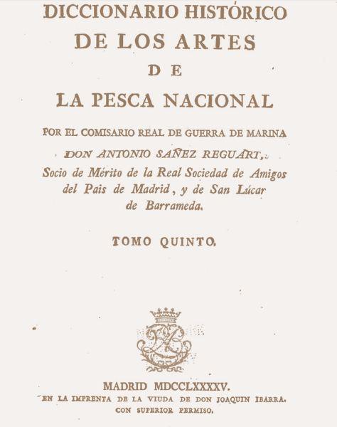 En l´obra de Sañez i Reguant del s. XVIII ja hi han referències a aquest sistema de repartiment