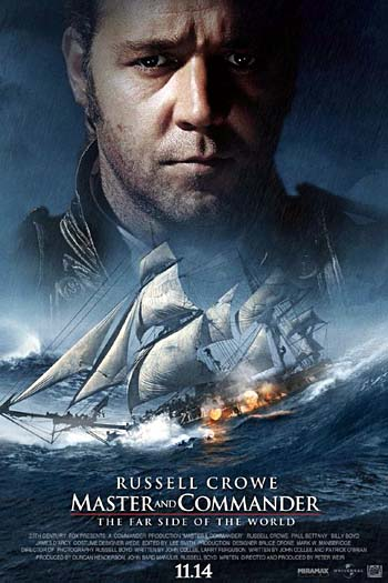 MASTER &COMMANDER ? ONE SHEET COMP _  H.2 ? 6/04/03.psd
