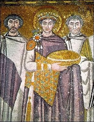 Mosaico_San_Vital_Justiniano