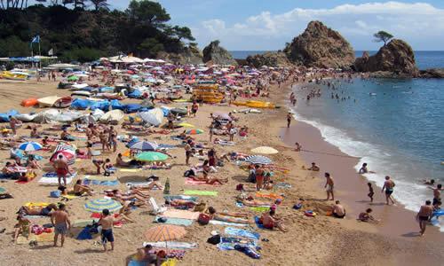 La Palma-Mar Menuda