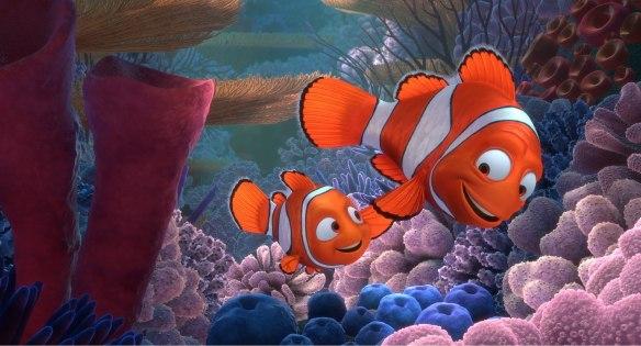 Buscando_a_Nemo