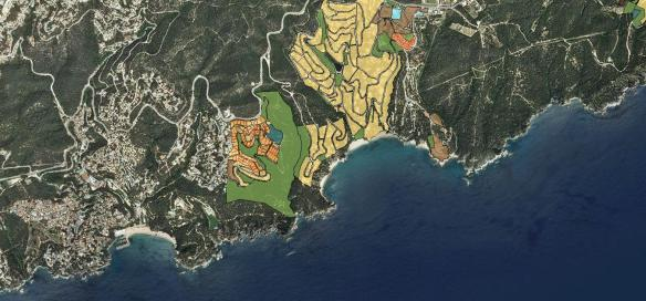 mapa_captura